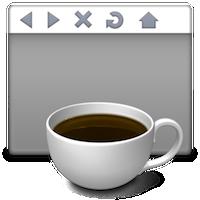 Java icon 200x2001
