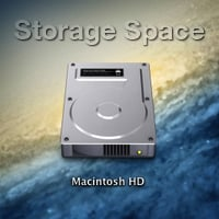 00 wise storage preview