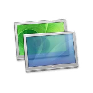 Icon remote 2x