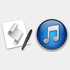 Itunes account switch preview2x