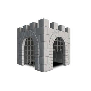 Gatekeeper400