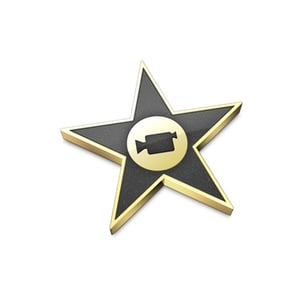 Imovie logo 400px