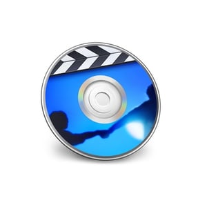 Retina logo slideshow tutorial