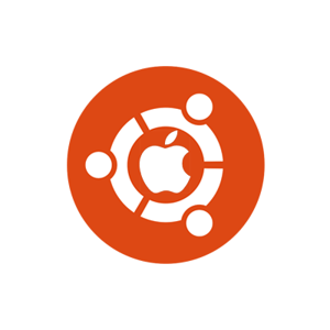 Ubuntu preview4