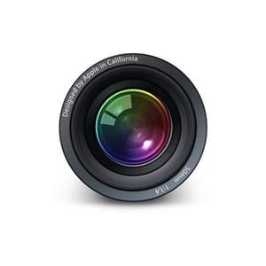 Color icon 2x