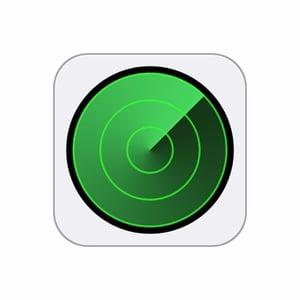 Fmm icon 2x