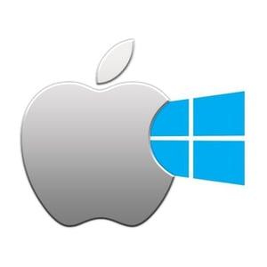 Apple windows400