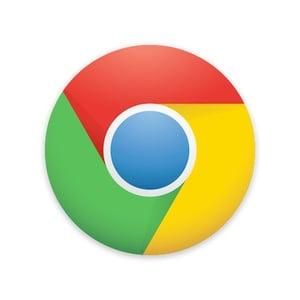 Chrome400