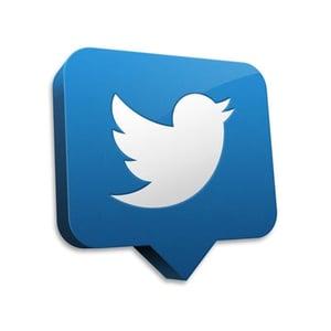 Twitter400