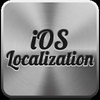 Localizationicon