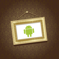 Android frame animation sue smith preview