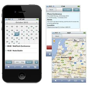 Mobile calendar preview@2x