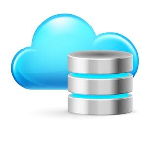 Nusoap cloud database@2x