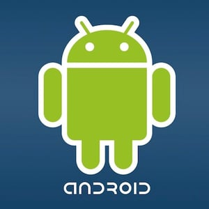 Preview android@2x