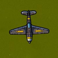 Ios 7 sdk spritekit airplane preview