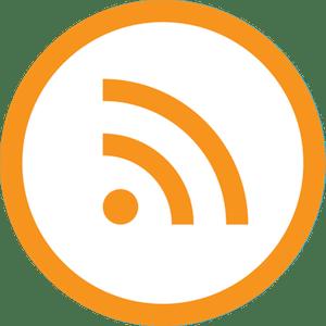 Phonegap feed reader@2x