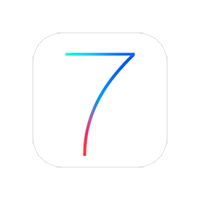 Icon ios7 v3
