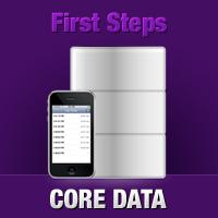 Into to coredata preview2