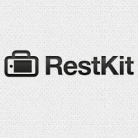 Ios development restkit preview