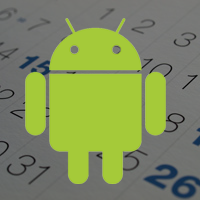 Android 2011 in review