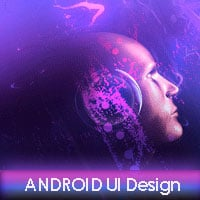 Android sdk listview prev