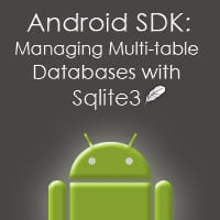 Androidsdk2