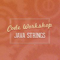 Codeworkshop