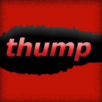 Thump preview