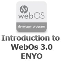 Preview webos