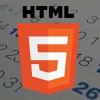 Html5 2011 in review