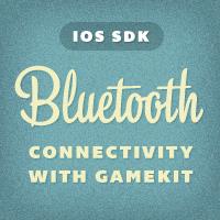 Sdk gamekit