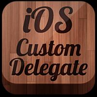 Customdelegatetuticon