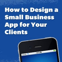 Sml business app