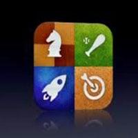 Iphone sdk game center preview