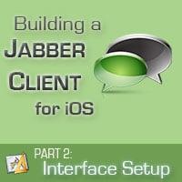 Jabberclient2