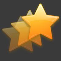 Animate icon