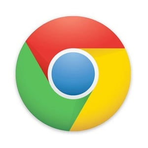 Chrome extensions retina preview