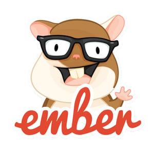 Ember resources retina preview
