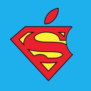 Mac dev zero hero preview 400