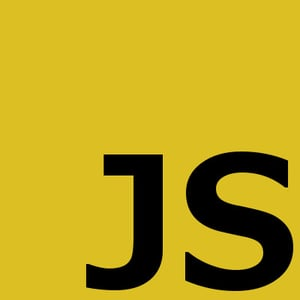 Required js retina preview