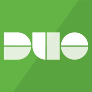 Duo retina preview