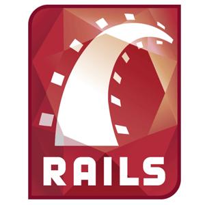 Rails education retina preview