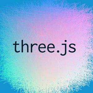 Threejs webgl retina preview