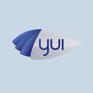 Intro to yui retina preview