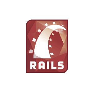Rails education retina preview2