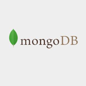 Mongodb retina preview