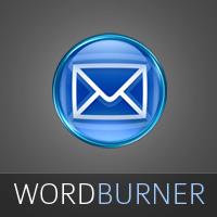 Wordburner