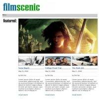 Filmscenic thumb 200x200