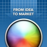 Idea to market