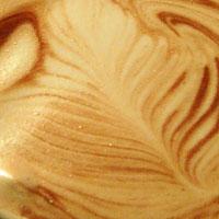 Mocha coffeescript